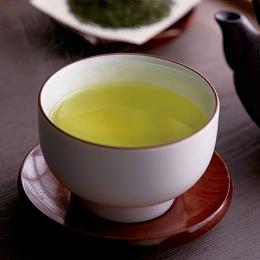 【日比谷花壇】宇治茶詰合せ(京都府)