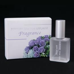 日比谷花壇〈日比谷花壇〉blue rose APPLAUSE ブルーローズ アプローズ フレグランス