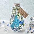 【日比谷花壇】ディズニー Healing Bottle -Disney collection- 「シンデレラ」